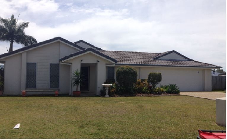 4 Balsa Court, Caboolture South QLD 4510, Image 0