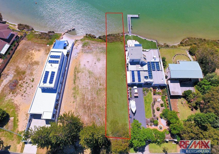 64b Ormsby Terrace, Mandurah WA 6210, Image 2