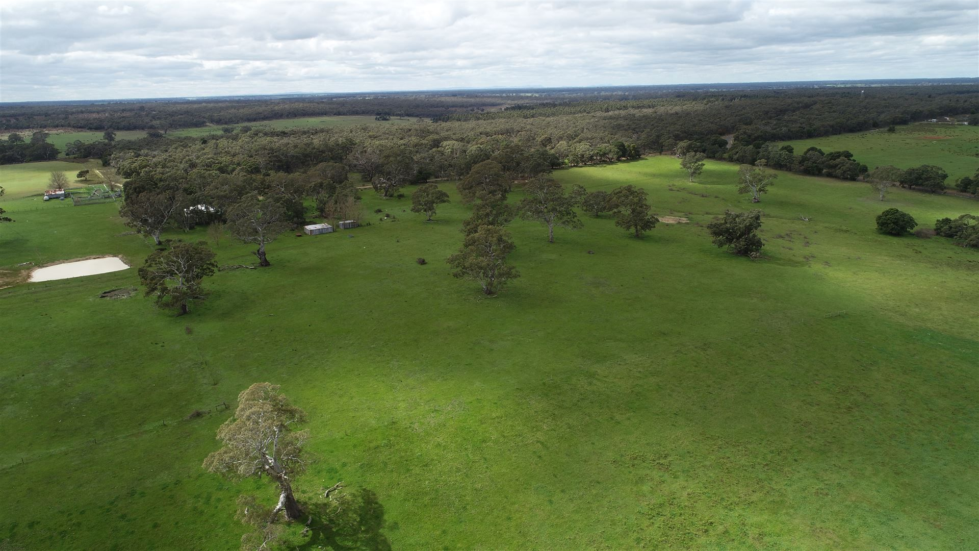 396 Tallengower Road, Chetwynd VIC 3312, Image 1