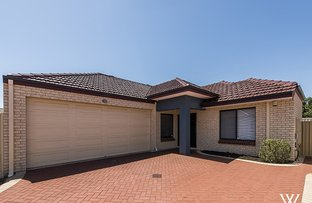 Picture of 32C Jupiter Street, Carlisle WA 6101