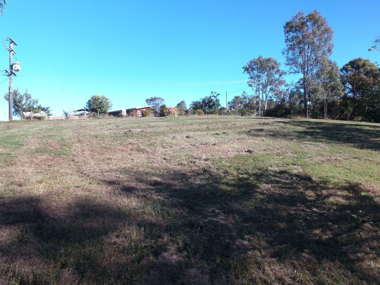 61 Sunrise Circle, The Dawn QLD 4570, Image 2