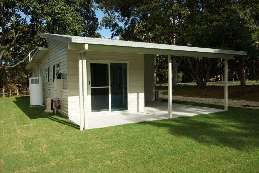 8a Yarraman Road, Bonville NSW 2450, Image 1
