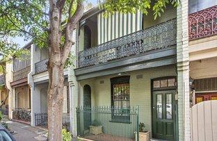 Picture of 4 Thomas Street, Darlington NSW 2008