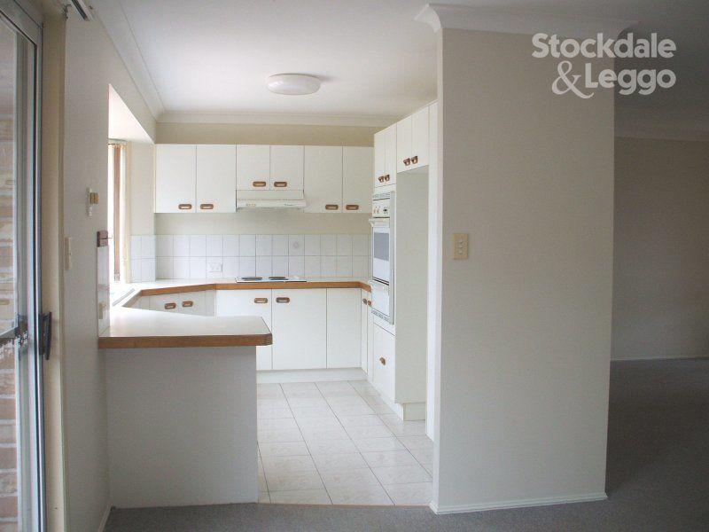 10 Bellara Drive, Currimundi QLD 4551, Image 2
