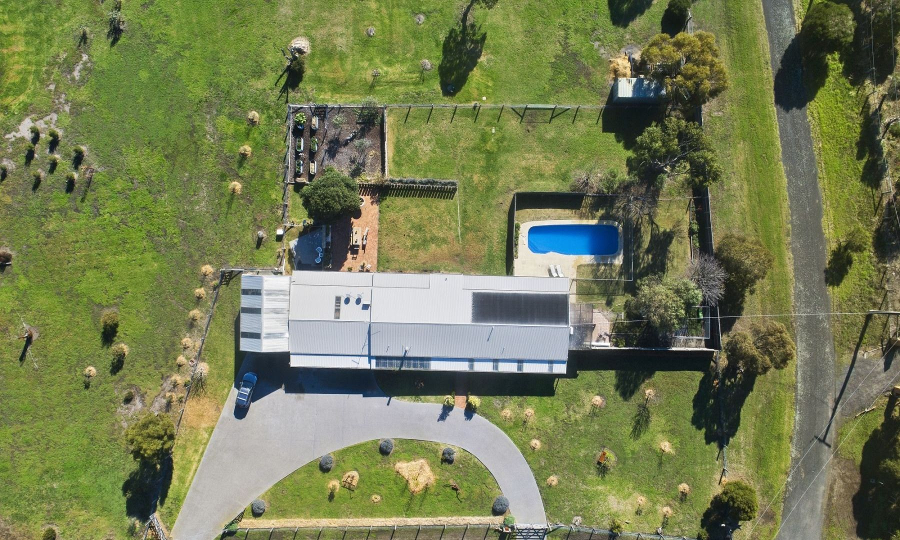1 Cliff Edge Court, Clifton Springs VIC 3222, Image 1
