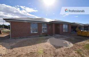 Picture of 1 Poole Street, Eglinton NSW 2795
