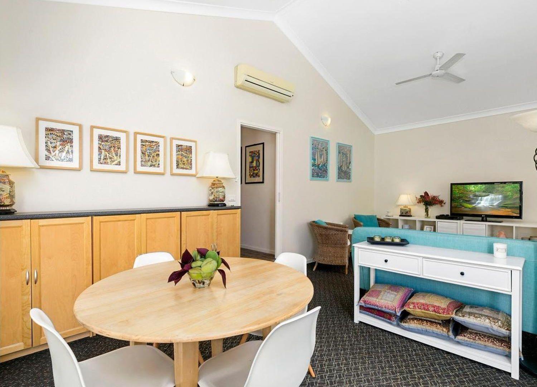 30 Park Road, Nambour QLD 4560, Image 1