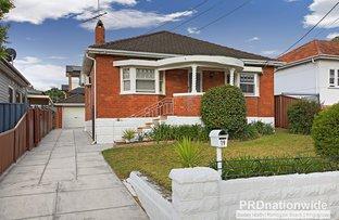 19 Ada Street, Kingsgrove NSW 2208