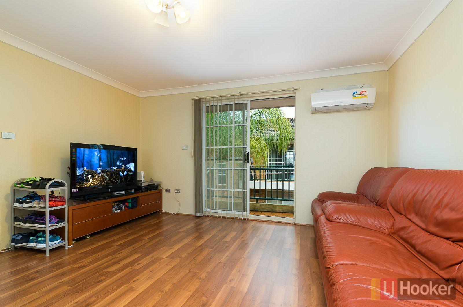 35/22 Clarence Street, Lidcombe NSW 2141, Image 0