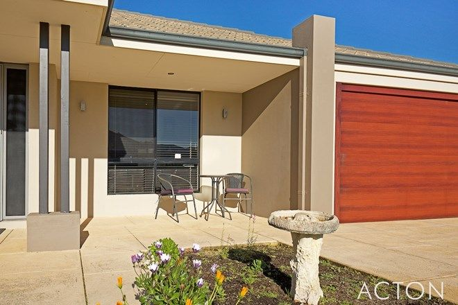 Picture of 2 Bremer Way, SOUTH YUNDERUP WA 6208