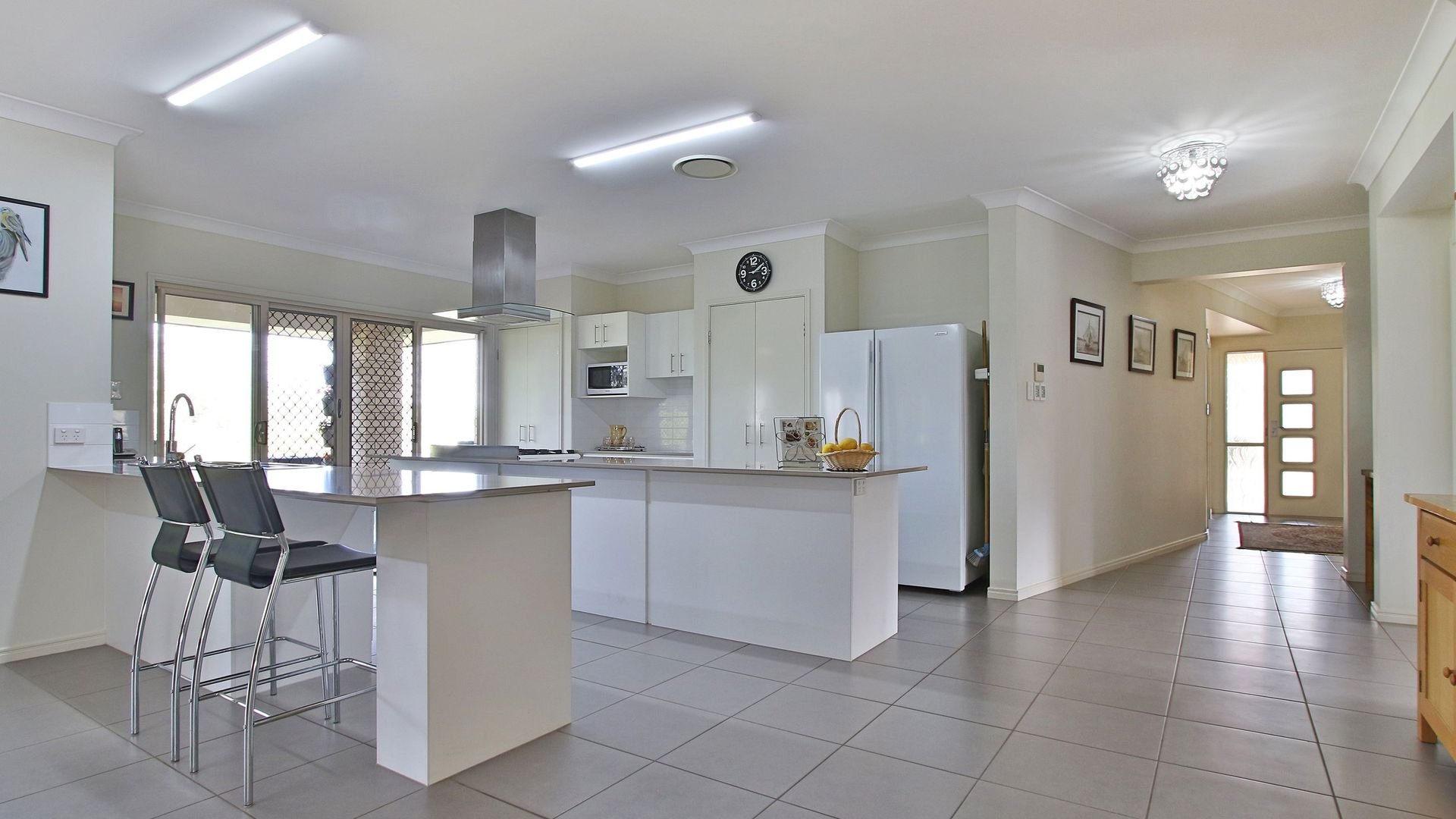 253-255 Red Gum Road, New Beith QLD 4124, Image 1