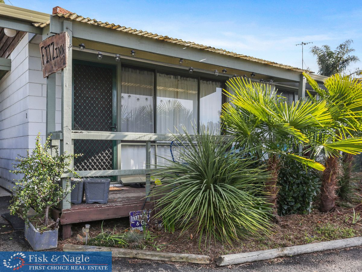 2/48 Sapphire Coast Drive, Berrambool NSW 2548, Image 0