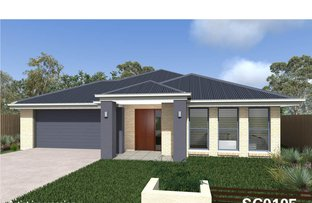 Picture of Lot 63, 51 Waters Edge Drive, Craignish QLD 4655