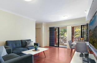 4/43-47 Orpington Street, Ashfield NSW 2131