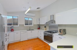 Picture of Blacktown NSW 2148