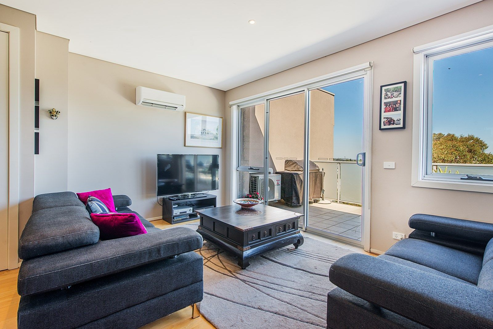 26/213 Normanby Road, Notting Hill VIC 3168, Image 1