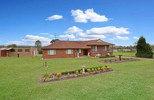 Picture of 192 Annangrove Road, Annangrove NSW 2156