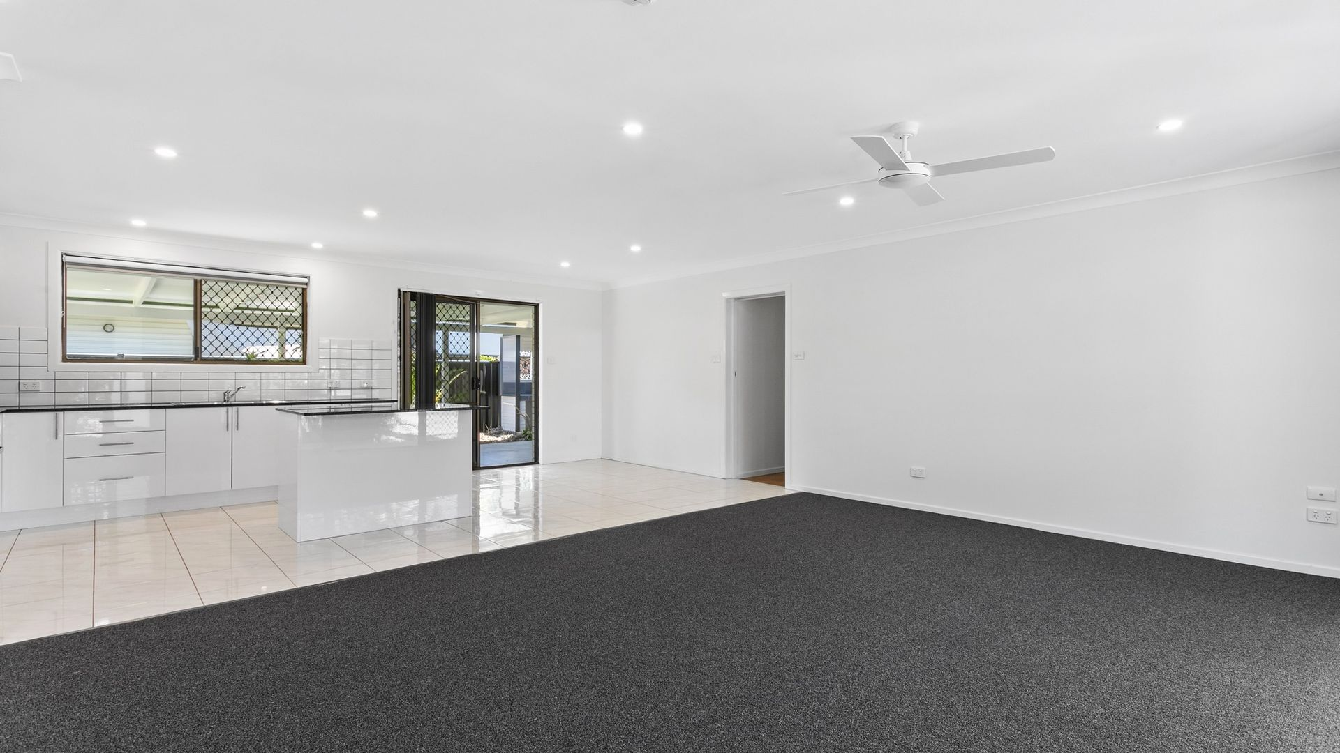 1 HUNTER STREET, Burringbar NSW 2483, Image 2