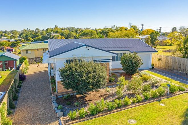 Picture of 16 Flynn Road, GYMPIE QLD 4570
