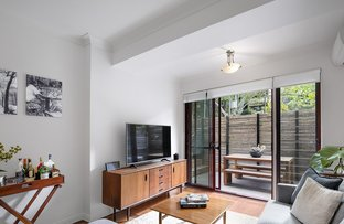 Picture of 2/19 Cooper Street, Double Bay NSW 2028