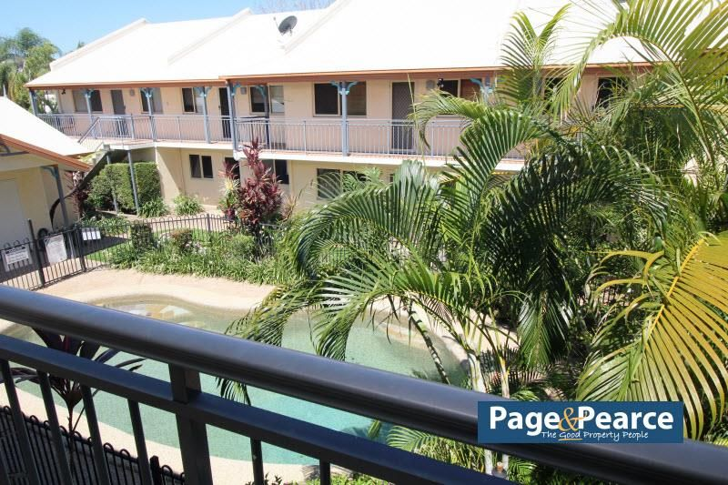 14/6-8 BELL STREET, South Townsville QLD 4810, Image 0
