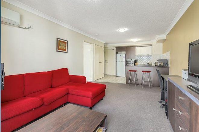 Picture of 95/35 Morrow Street, TARINGA QLD 4068