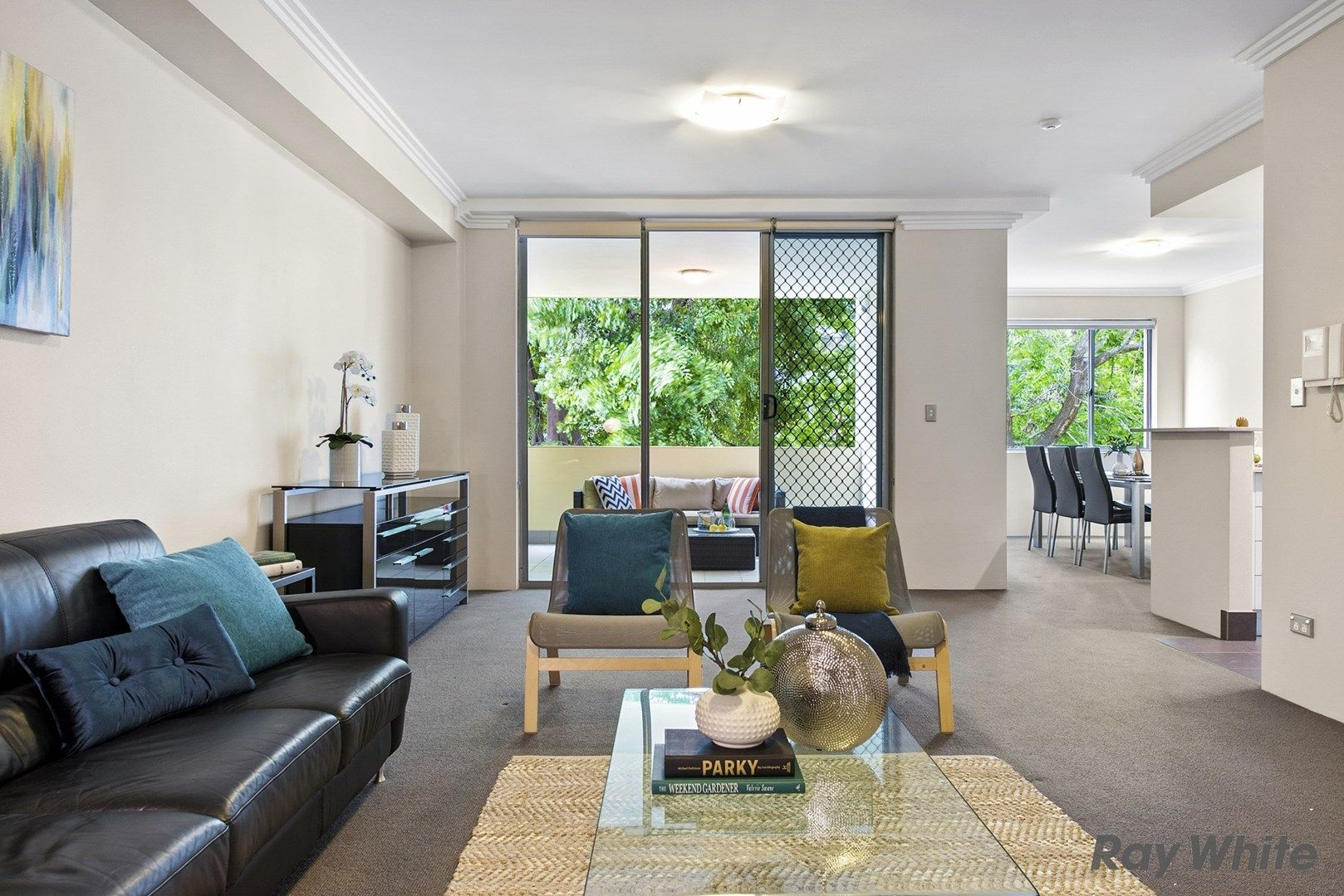 9/12-18 Sherwin Ave, Castle Hill NSW 2154, Image 0