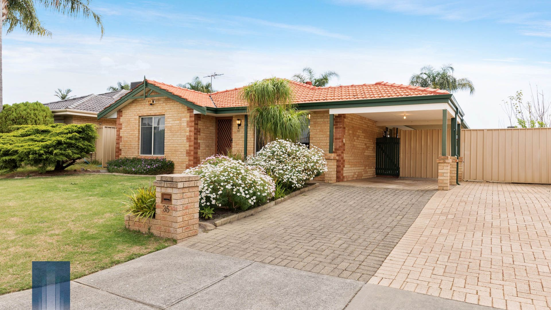 35 Baxter Close, Huntingdale WA 6110, Image 1