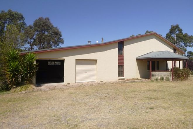 Picture of 87 Max Slater Drive, BEGA NSW 2550