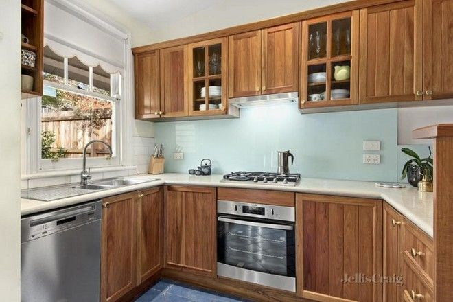 Picture of 207 Spensley  Street, CLIFTON HILL VIC 3068