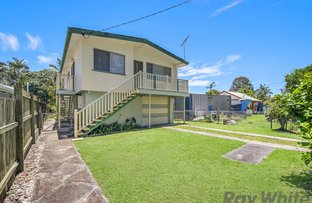 87 Grosvenor Terrace, Deception Bay QLD 4508