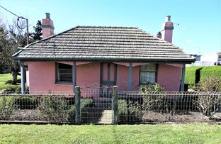 Picture of 9 Howick Street, Longford TAS 7301
