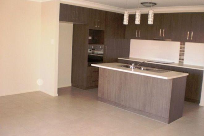 Picture of 1/79 Arabian Street, HARRISTOWN QLD 4350