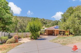 Picture of 58 Jade Street, Mount Richon WA 6112