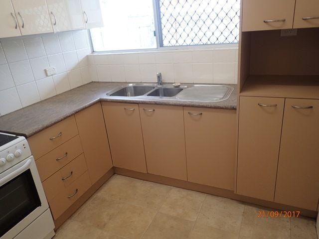 2/17 Leslie Street, Andergrove QLD 4740, Image 0