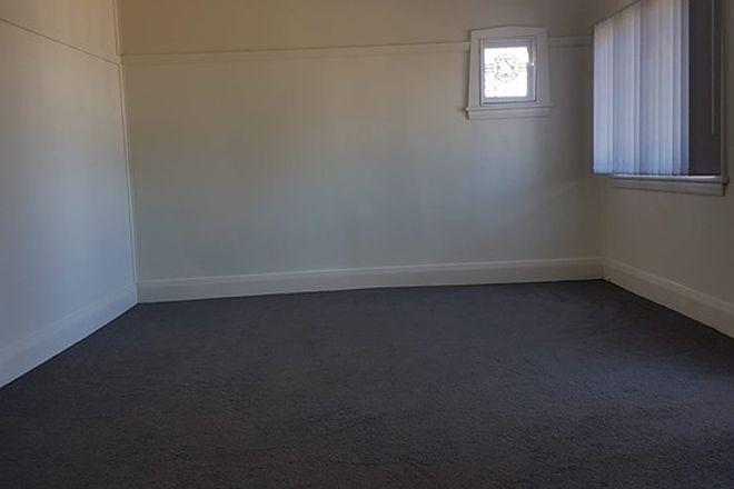Picture of 52 Belmore Street, NORTH PARRAMATTA NSW 2151
