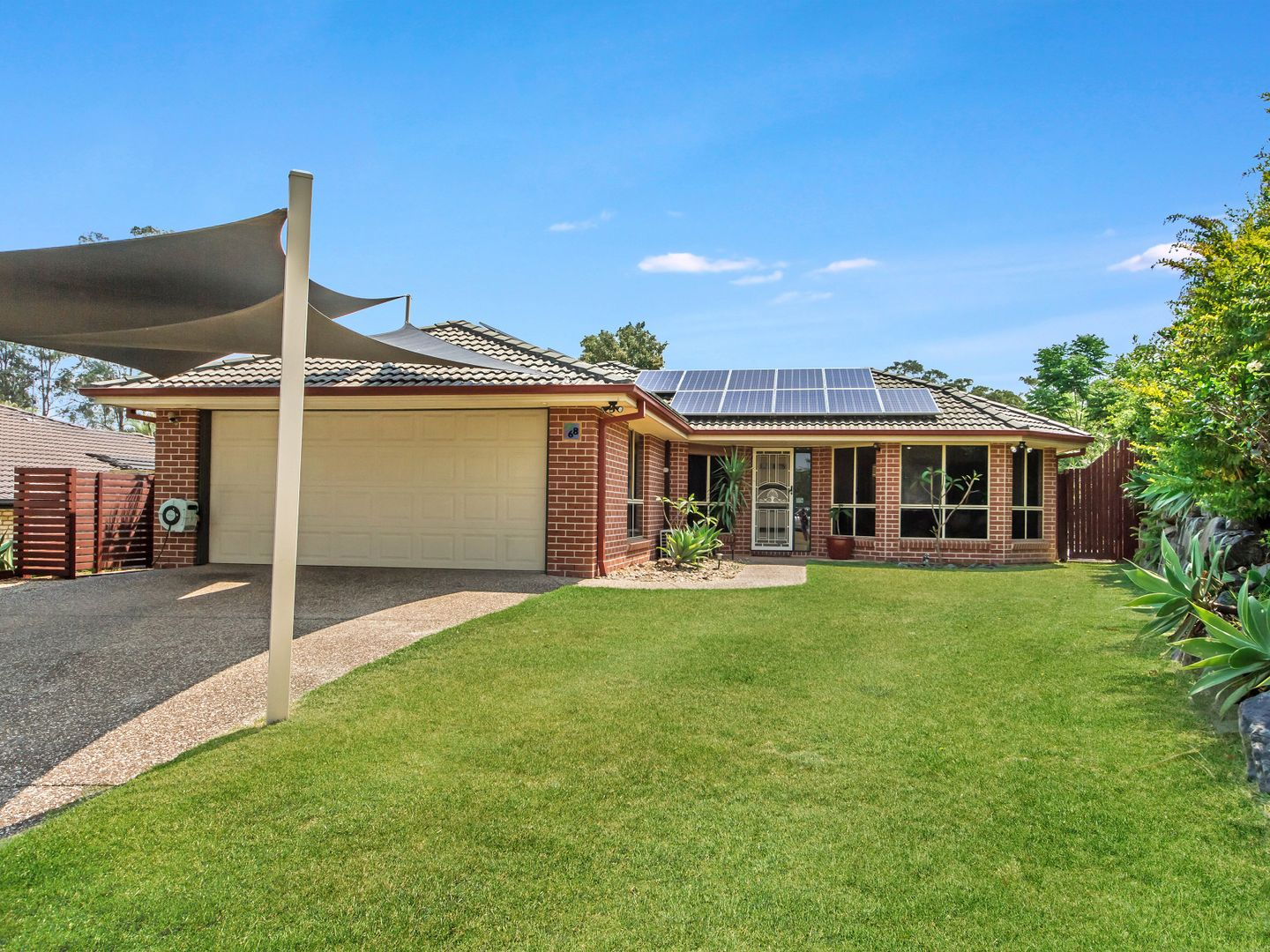68 Stanfield Drive, Upper Coomera QLD 4209, Image 0
