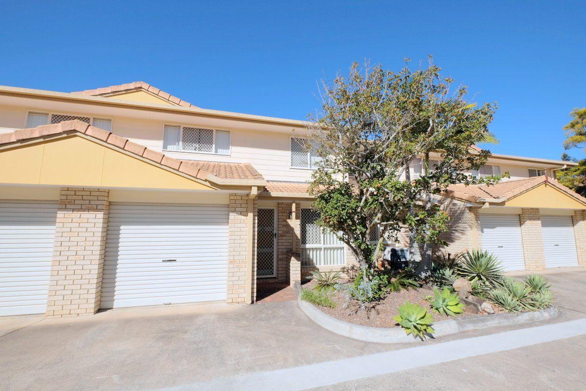 29/11 Gomana Street, Slacks Creek QLD 4127, Image 0