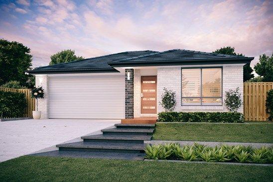 Picture of Lot 39 Wyla Street, BELLBIRD NSW 2325