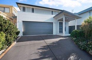 Picture of 277 Lambton Road, New Lambton NSW 2305