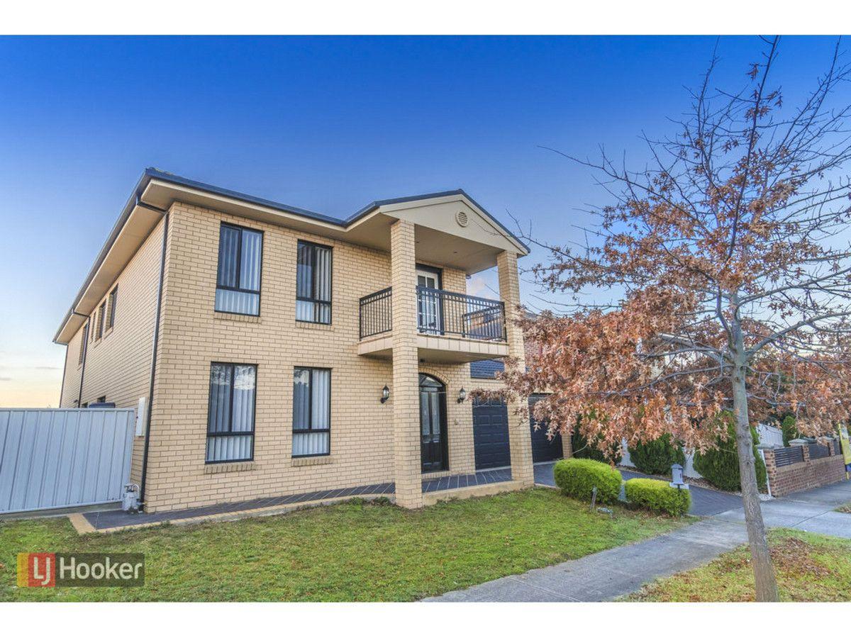 13 Bentley Avenue, Roxburgh Park VIC 3064, Image 1