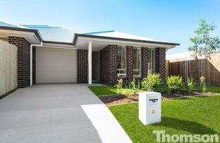 Picture of 1a Corsair Street, Burpengary QLD 4505