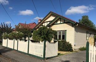 13 BROWN ST, Coburg VIC 3058