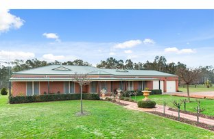 Picture of 7 George Terrace, Junortoun VIC 3551