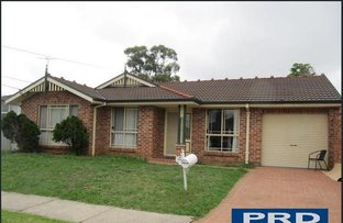 Picture of 68 Rawson Road, Fairfield West NSW 2165