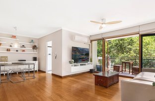 Picture of 41/299 Burns Bay Road, Lane Cove NSW 2066