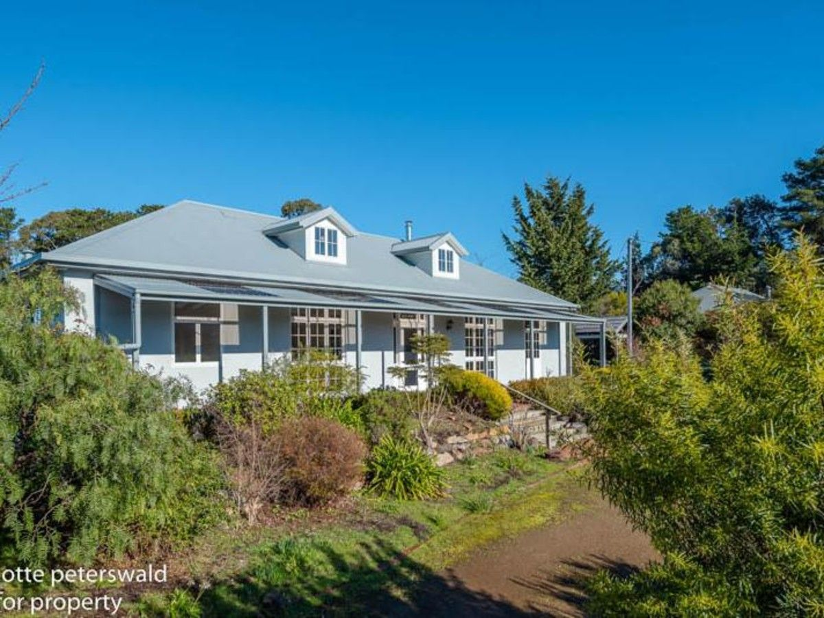 54 Ferry Road, Kettering TAS 7155, Image 0