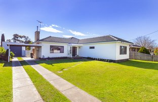 Picture of 193 MACARTHUR Street, Sale VIC 3850