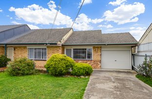 Picture of 5A Galway Avenue, Marleston SA 5033