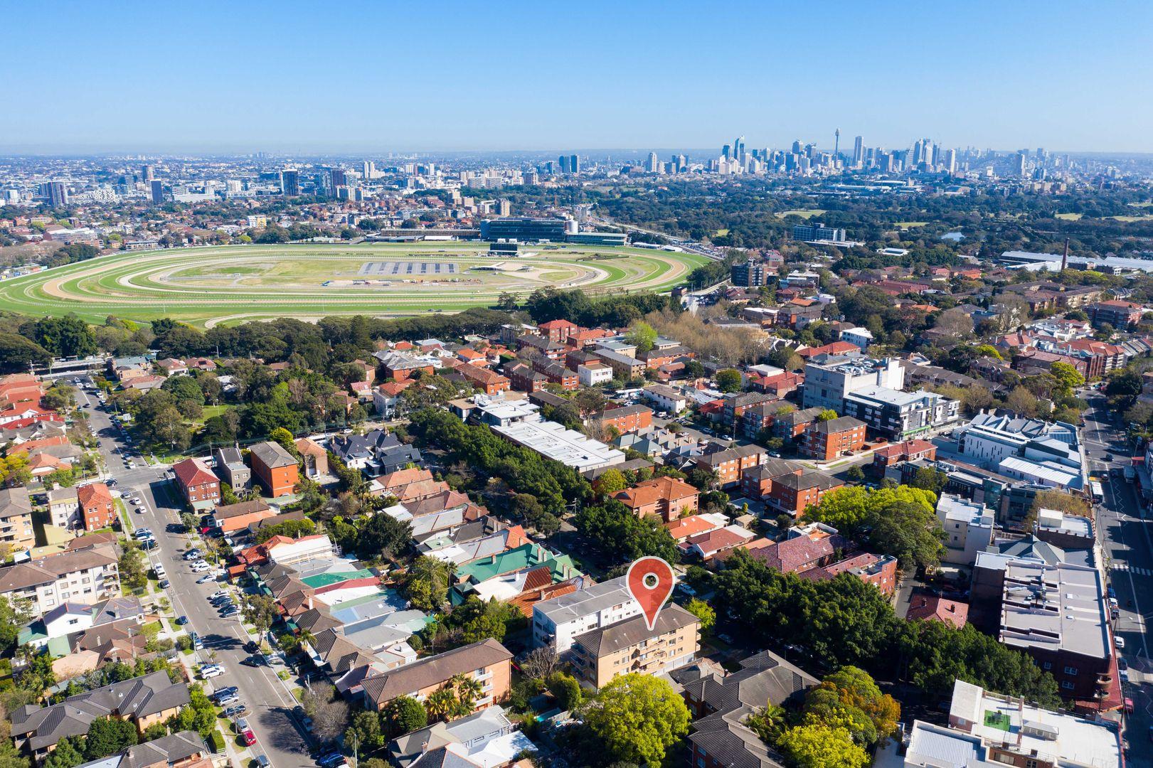 1-9/40 Waratah Avenue, Randwick NSW 2031, Image 0